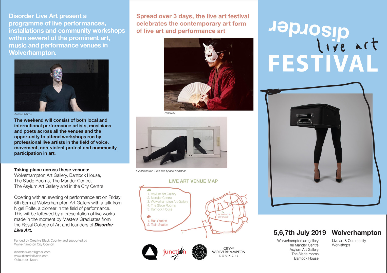leaflet2a-2.jpg