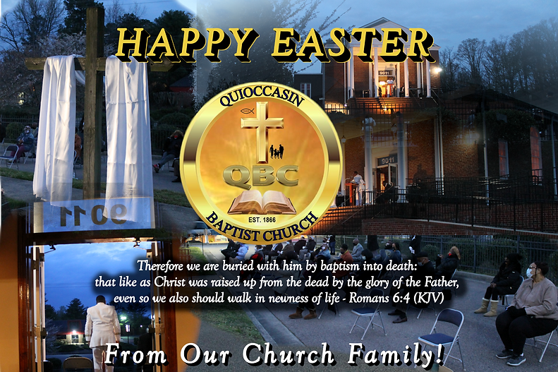 easter graphic facebook.png
