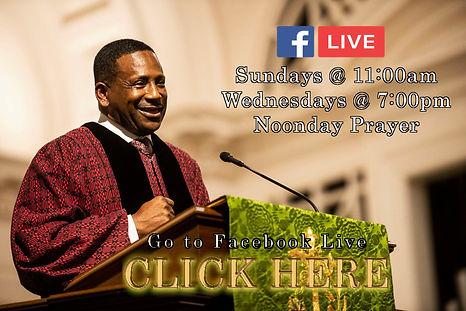 facebook live picture link.jpg