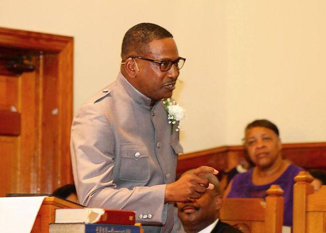 brown preaching 2.jpg