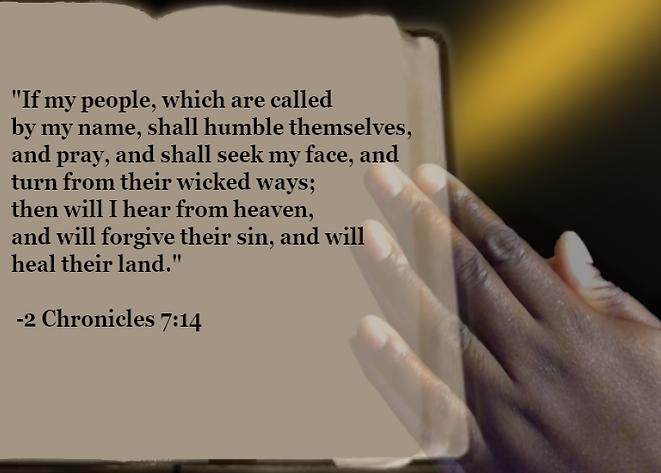 prayer scripture.png
