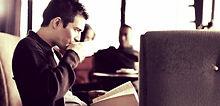 Prayer Article / Word Study