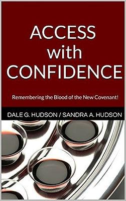 ACCESS WITH CONFIDENCE - Ebook (Createsp