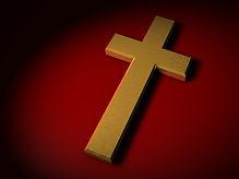 Salvation: His Magnificent Plan