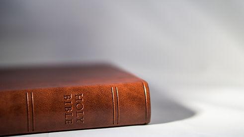 bible-4249164_1920.jpg