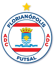 Logo Floripa Futsal-01.png