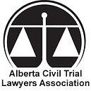 ACTLA Logo _Name.jpg