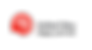 Calgary Logo.png