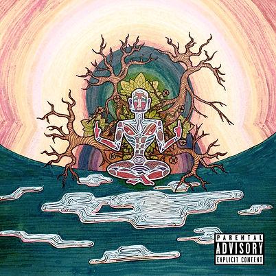 EP cover PA.jpg