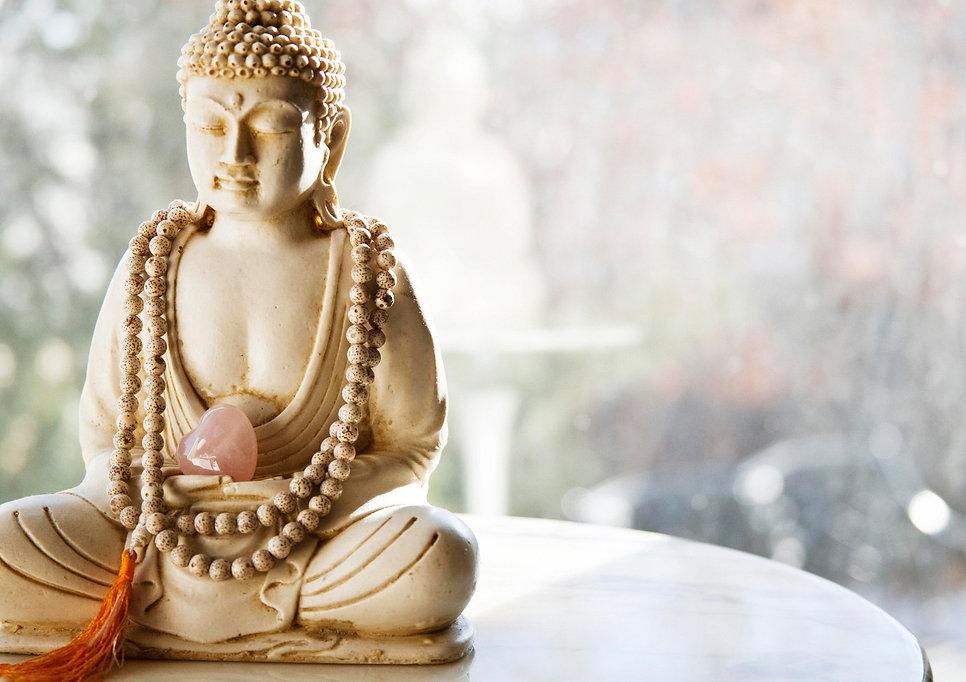 buddha-statue-stone-heart-1.jpg
