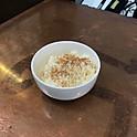 Anthoula's Rice Pudding