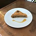 Baklava Pi