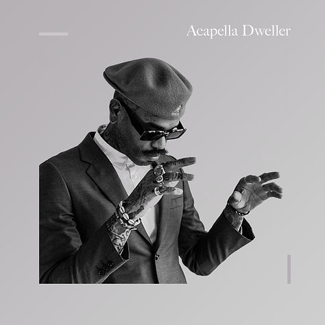 Acapella Dweller Album.jpg