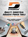Dynabrade Tools Catalog