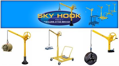Lift Assist, Ergo Arm, Zero Gravity, Balancer