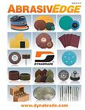 Dynabrade Abrasives and Tools