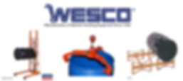 Drum Handling, Vestil, EnPac, Skolink, Wesco, Drum mover, Drum Storage