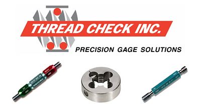 Gages, Measurement, GSG Gage, Thread Check, Mitutoyo, Starret, Ring Gage, Thread Gage