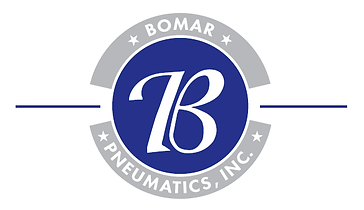 BoMar Pneumatics, Assembly Tools, Ergonomics, Material Handling, Electric Tools