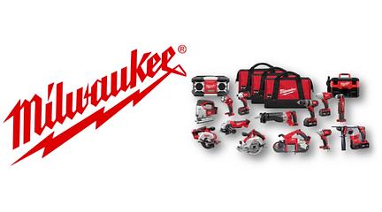 Battery Tools, Fiam Tools, Panasonic Tools, Makita Tools, Bosch Angle Exact Tools