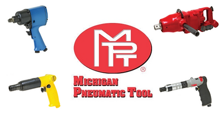 Nutrunners, Screwdriver, Impacts, Pulse Tools, Cleco, ASG, Fiam, IR, CP, Desoutter, Universal Tool, Mountz, Rad