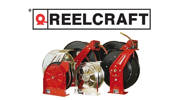 Pneumatic Fittings, Cejn, Coilhose, Air Hose, Coupler, Reelcraft, Cox Reels, FRL, Regulator, Gleason Reels, Compressors