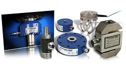 PCB, RS Technologies, Torque Tools, TOrque Wrench, Torque Analyzer, Rotary Transducer