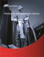 IR Construction PDF