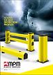 MPM Plastic Profiles