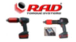 Digital Battery Tools, Makita Tools, Panasonic Tools, Bosch Angle Exact, Mountz Battery Tools, Assembly Tools, Battery Tools