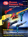 Michigan Pneumatic Tools