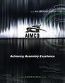 Aimco Tools, Aimco Electric Tools