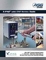 ASG X-Paq Tools