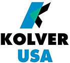 Kolver Electric Tools