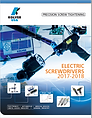 Kolver - Catalog PDF.PNG