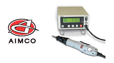 Aimco Electric Tools, Aimco Tools, Electric Tools