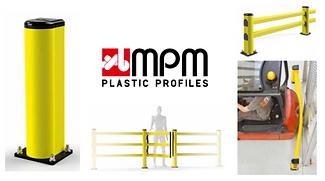 MPM Industrial Safety