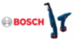 Bosch Battery Tools, Makita Battery Tools, Cleco Battery Tools