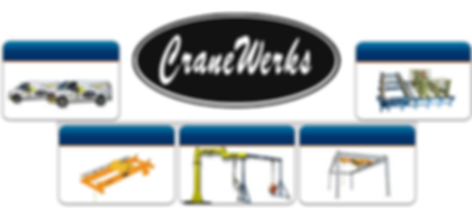 Hoist, Electric Hoist, Air HOist, Harrington Hoist, Harrington, Chain Hoist, CM, Coffing, Cranewerks, Jib, Gantry, Crane, Bridge Crane
