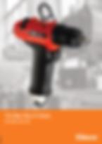 Pulse Tools, Pulse Tool, Air Tool, Pneumatic Tool