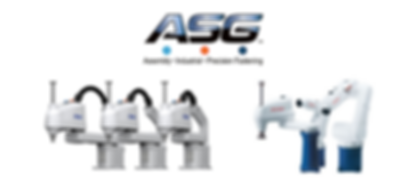Cell Automation, Cell Assembly, ASG, RZ Automation, Bowl Feeders, Fortville Feeders, US Automation, Robotics