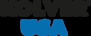 Kolver USA Logo.png