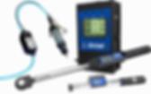 Sturtevant Torque Tools, Torque Tools, TOrque Wrench, Torque Analyzer, CDI TOrque, CDI, Mountz