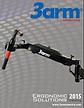 3ARM Balancer PDF