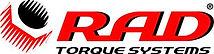 Rad Torque, Rad Torque Tools, B-Rad Torque, Rad Battery Tools, High Torque Tools