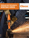 Cleco and Dotco Tools
