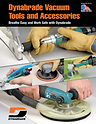 Dynabrade Tools and Accessories