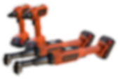Cleco Tools, Cleco Cellcore, Cell-Core, Cellcore, Torque Tools, DC Tools, Torque