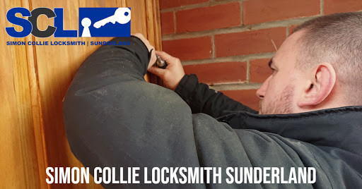24HR Local Emergency Locksmith