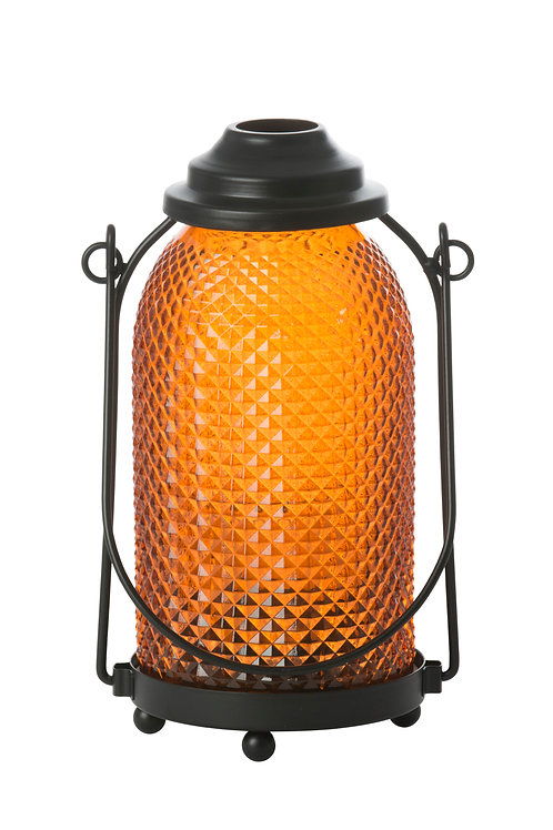 Lanterna Vetro